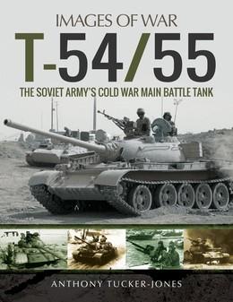 220756.jpg