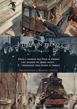 italia-in-treno-2(1).jpg