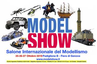 MODEL SHOW GENOVA.png