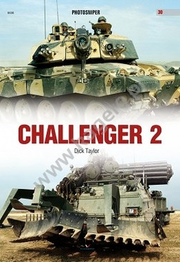 large_PS30-challenger2-www.jpg