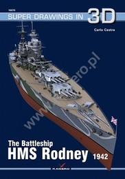 large_3D70-HMS-Rodney-www.jpg