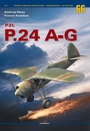 large_Mo66-pzl24-www.jpg