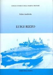 luigi-rizzo_32878.jpg