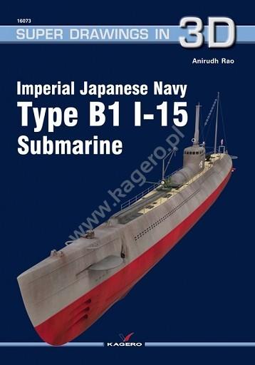 big_3D73-I-15-submarine-front-mini.jpg