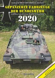 203008.jpg