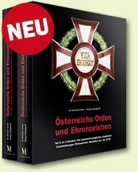 637100436849871238_book.jpg