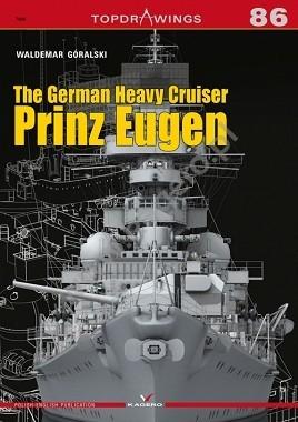 large_TD-086-PrinzE-www.jpg