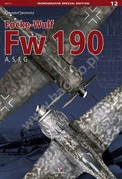 large_MoSpecialEdition-12-fw190-www.jpg