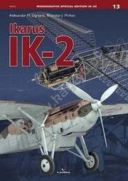 large_Spec-Mo-13-Ik2-okl-www.jpg
