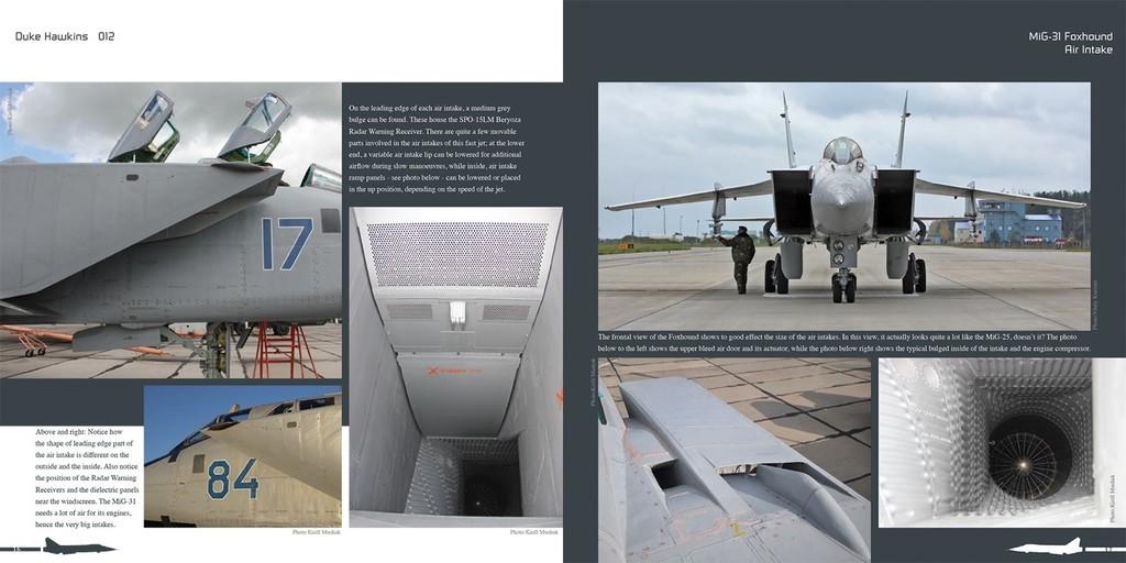 DH012 - MiG 31-003.jpg