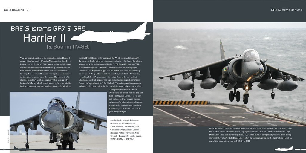DH011 - Harrier II-002.jpg