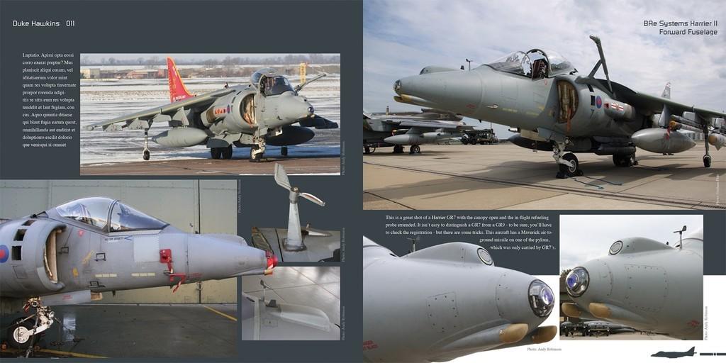DH011 - Harrier II-003.jpg
