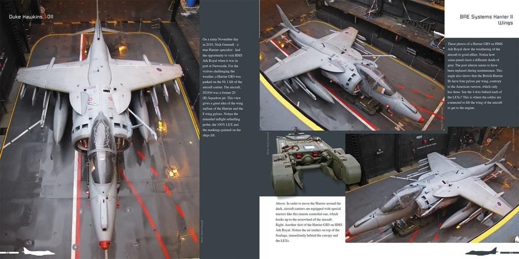 DH011 - Harrier II-005.jpg