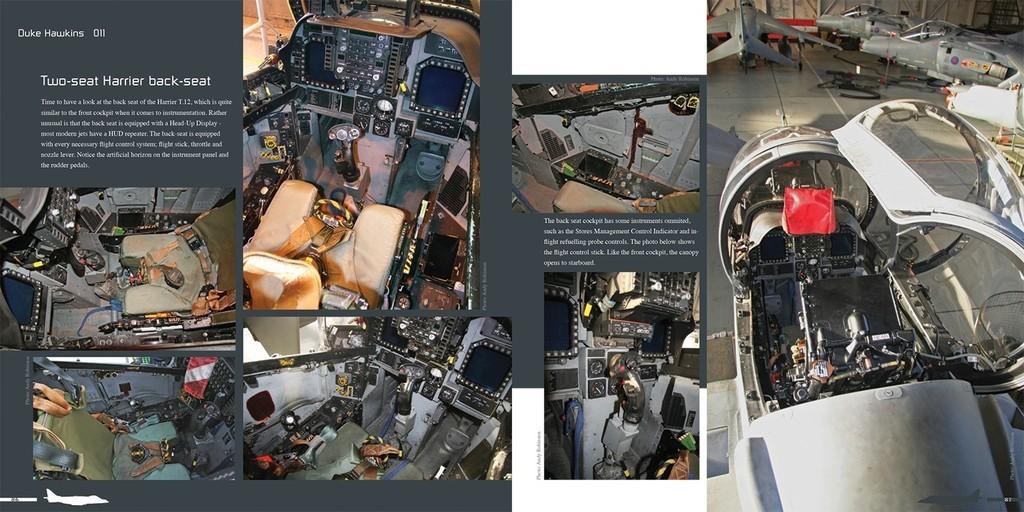 DH011 - Harrier II-006.jpg