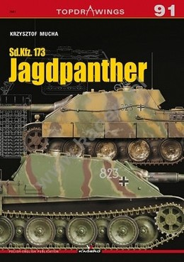 large_TD-091-Jagdpanther-mini.jpg