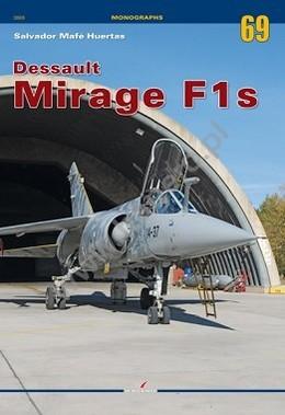 large_Mo-69-mirageF1-ZDJProjekt2.jpg