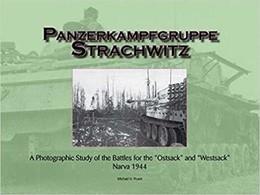 Panzerkampfgruppe-Strachwitz.jpg