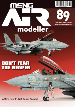 air-89-cover.png