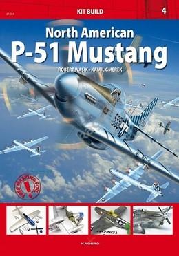 big_kitbuild-04-Mustang-okladka-MINI.jpg