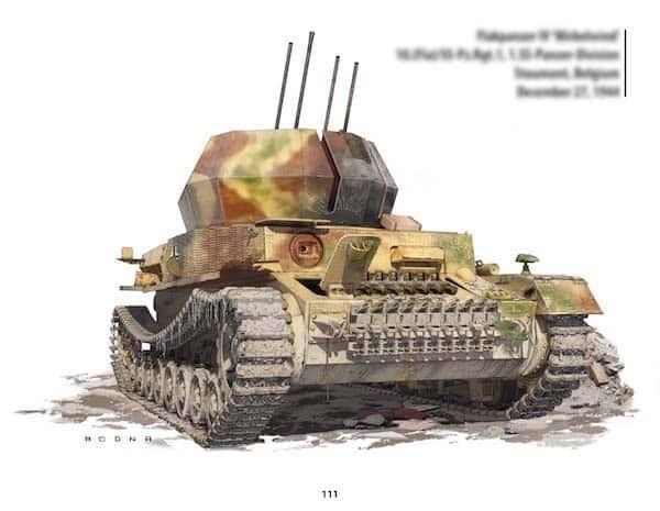 355A.jpg