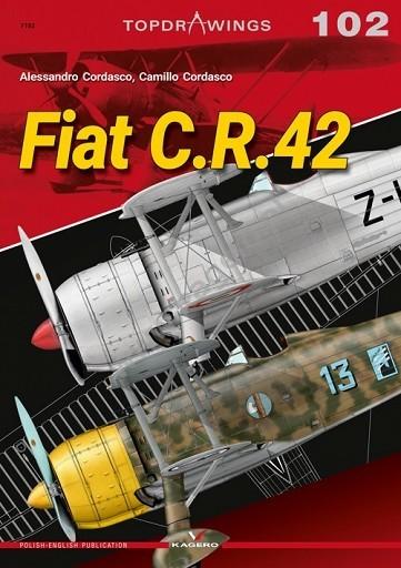 big_TD-102-Fiat-prewka.jpg