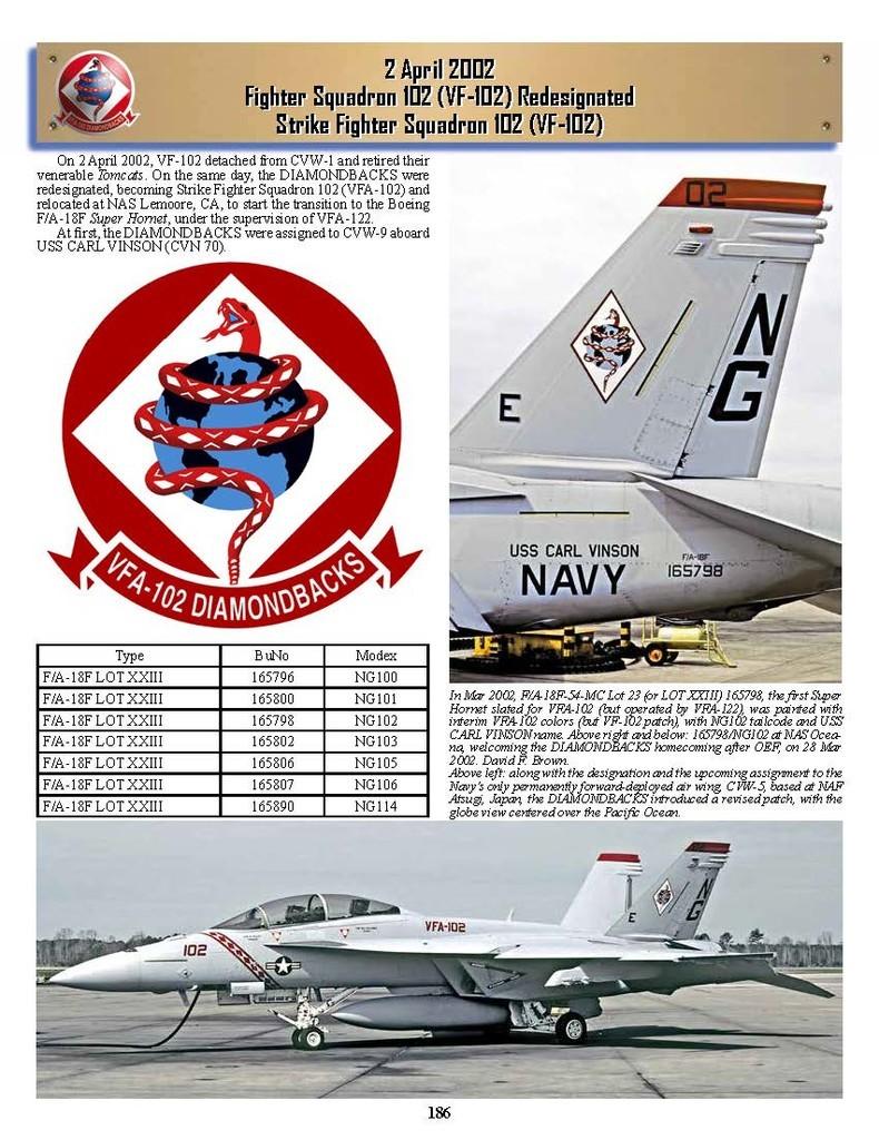 Z-NF306-20201102-AM-HOME_Pagina_186.jpg