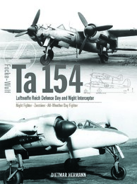 Ta 154 cover.jpg