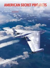 American Secret Projects4-coverfinal.jpg