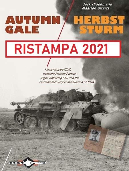 355011 RISTAMPA.jpg