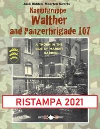 355021 RISTAMPA.jpg