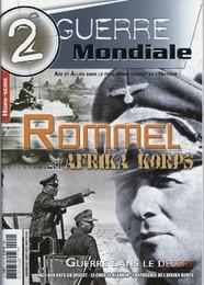 2GM-2-Hors-Série-734x1024.jpg