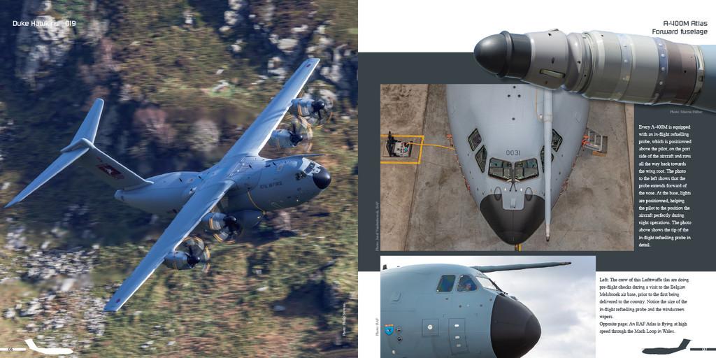 DH019 - A-400M-002.jpg
