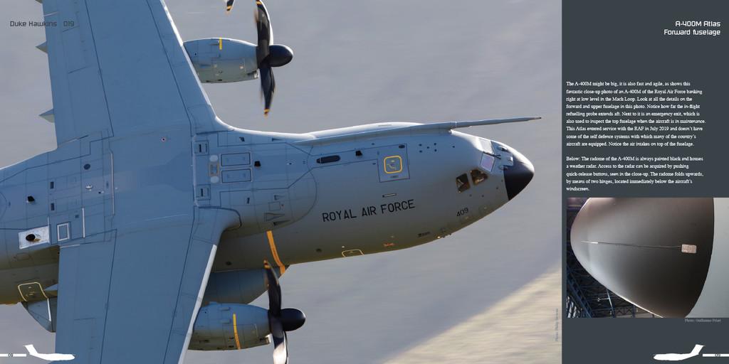 DH019 - A-400M-003.jpg