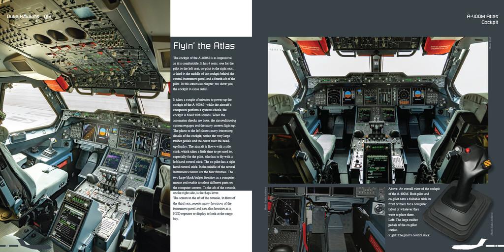 DH019 - A-400M-006.jpg