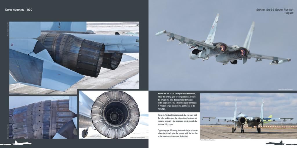 DH020 - Flanker E-006.jpg