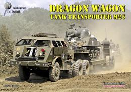 DragonWagon 01.jpg