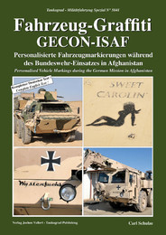 5041 ISAF 1.jpg