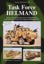 thumb_9017 TF Helmand 1.jpg