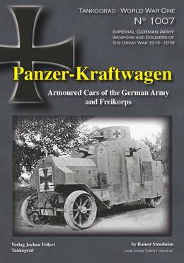 1007 Panzerwagen 1.jpg