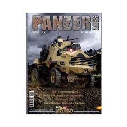 panzer-aces-33-es.jpg