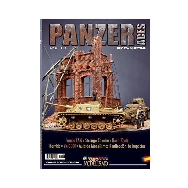 panzer-aces-34-es.jpg