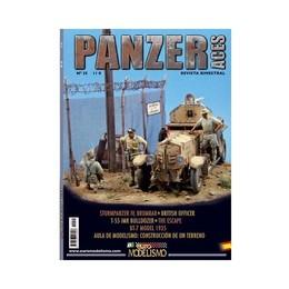 panzer-aces-35-es.jpg