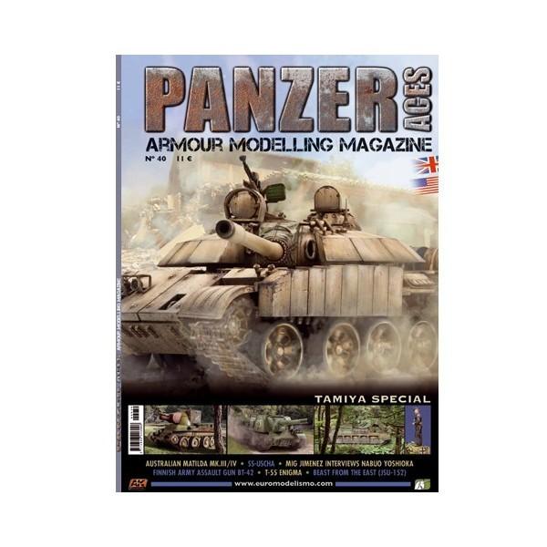 panzer-aces-40-en.jpg