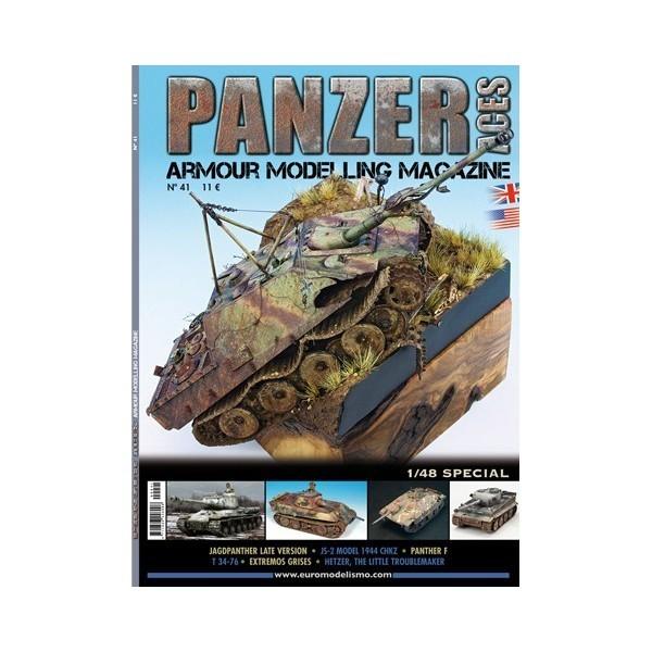 panzer-aces-41-en.jpg