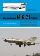 91 MiG-21_171.jpg