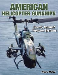American Helicopter_9781580071543_med.jpg