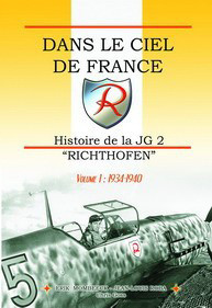 couv JG 2 vol 2.jpg