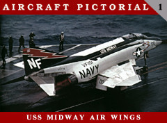01_uss_midway_air_wings.jpg