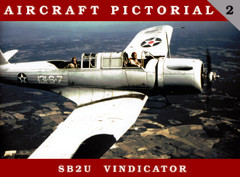 02_sb2u_vindicator.jpg