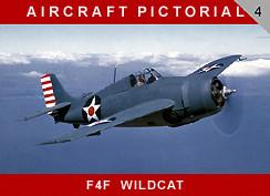 04_f4f_wildcat.jpg